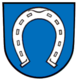 Coat of arms of Brühl