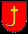 Wappen Daxlanden.png