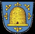 Wappen Frankfurt-Bockenheim.png