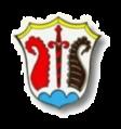 Wappen Grabenstaett.png