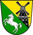 Wappen Hoyerhagen.png