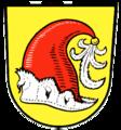Wappen Köditz.png