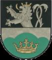 Wappen Koenigsau.png