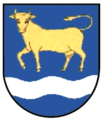 Wappen Kuhbach.png