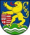 Wappen Kyffhaeuserkreis.png