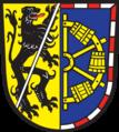 Wappen Landkreis Erlangen-Hoechstadt.png
