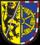 Wappen Landkreis Erlangen-Hoechstadt