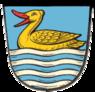 Wappen Lohrheim.png