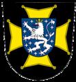 Wappen Ludweiler.png