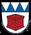 Wappen Markt Kaltenbrunn.png