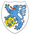 Wappen Muelheim Mosel.png