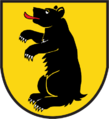 Wappen Nellingen.png
