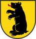 Coat of arms of Nellingen