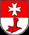 Wappen Niederhochstadt.png