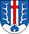 Wappen Niederwuerzbach.png