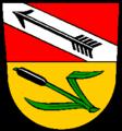 Wappen Notzing.png
