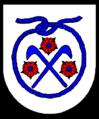 Wappen Obertsrot - solo.png