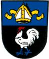 Wappen Ramelsloh.png