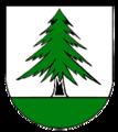 Wappen Ruesswihl.png
