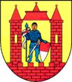 Wappen Sandau (Elbe).png
