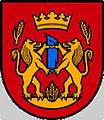 Wappen Schachendorf.JPG