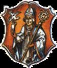 Wappen Schleching.png