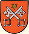 Wappen Stadt Lübbecke (1908).png