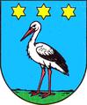 Wappen Storkow.png