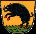 Wappen Watzhahn.png