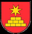 Wappen Zaberfeld alt.png