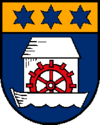 Wappen at muehlheim am inn.png