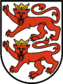 Wappen at nenzing.png