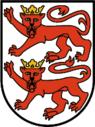 Wappen at nenzing.png