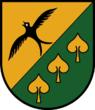 Wappen at sautens.png