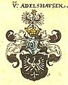 Wappen der Adelshausen.jpg