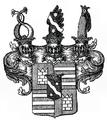 Wappen der Freiherren von Sternbach in Böhmen.png