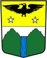 Wappen oberems.png