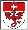 Wappen saas-almagell.jpg