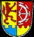 Wappen von Burgpreppach.png