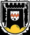 Wappen von Kerpen.png