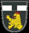Wappen von Oberdolling.png