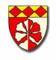 Wappen von Ofterschwang.png
