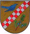 Spesenroth coat of arms