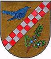 Wappen von Spesenroth.jpg