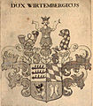 Wappenbuch Circulus Suevicus 07.jpg