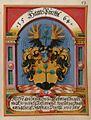 Wappenbuch Ungeldamt Regensburg 053r.jpg