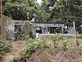 War affected buildings at SLARI's rice research station in Rokupr, Sierra Leone - panoramio (2).jpg
