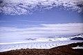 Ward Hunt Island, Ice Shelf 08.jpg
