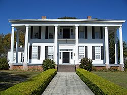 Wardlaw-Smith House Madison01.jpg