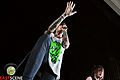 Warped Tour 2010 - BMTH 4.jpg
